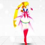 『美少女戦士セーラームーン』