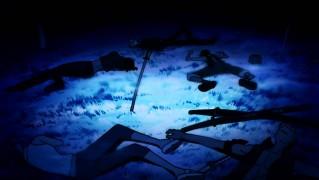 映画『ONE PIECE THE MOVIE オマツリ男爵と秘密の島』
