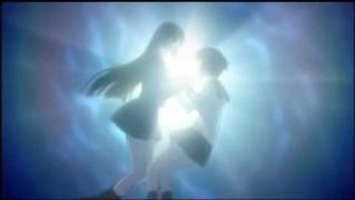 『喰霊-零-』(がれい ぜろ)