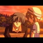 『CLANNAD -クラナド-』 (TVアニメ)