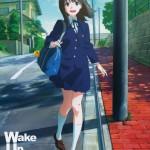 映画 『Wake Up, Girls! 七人のアイドル』